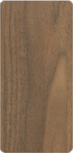 Irish Walnut