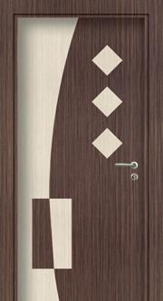 Door Skin Dl A Design