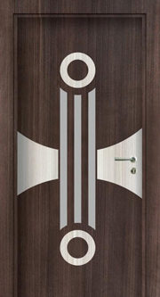 Skin door designs hot sale kerala wood main door design for Door design sunmica